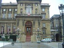 Quai d'Orsay dsc06518.jpg