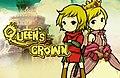 Queen's crown.jpg