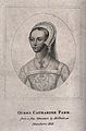Queen Catherine Parr Wellcome V0048330.jpg