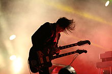 Queens of the Stone Age (229).JPG