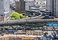 Queensboro Plaza trains from above vc.jpg