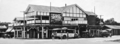 Queensland State Archives 1170 Surfers Paradise Hotel at Southport December 1930.png