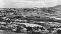 Queensland State Archives 497 Mayne Railway Yards and Brisbane General Hospital Precinct Bowen Bridge Road Herston December 1940.png