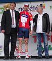 Quevaucamps - Triptyque des Monts et Châteaux, étape 1, 4 avril 2014, arrivée (55).JPG