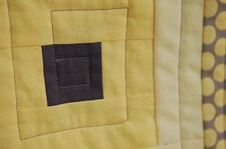 Seam (sewing) Sewn join between two pieces of textile material