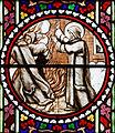 Quimper - Cathédrale Saint-Corentin - PA00090326 - 053.jpg