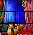 Quimper - Cathédrale Saint-Corentin - PA00090326 - 424.jpg