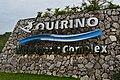 Quirino Water Sports and Tourism Complex 3.jpg