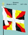Rég de Stoppa-le-Jeune 1677.png