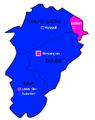 Régionales en Franche-Comté (Premier Tour).png