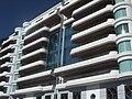 Résidence Quai Kennedy - Monaco - 01.jpg