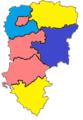 Résultats des élections législatives de l'Aisne en 1932.png