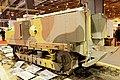 Rétromobile 2017 - Schneider CA1 - 1916 - 001.jpg
