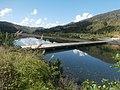 Río Toa 2nd bridge1.jpg