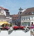 Römerplatz - panoramio.jpg
