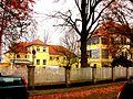 Römerweg 50 Nebengebäude.JPG