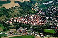 Röttingen, Luftaufnahme.jpg