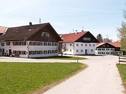 Rückholz - Holzleuten westl Teil v O.JPG