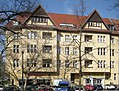 Rüdesheimer Straße 6 Berlin-Wilmersdorf.jpg