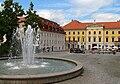 R-bismarckplatz02.jpg