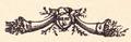 R.Casas-Auca091-Ornament.png
