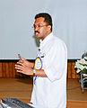 R.S. Praveen Raj 2.jpg