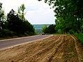 R20, Moldova - panoramio (13).jpg