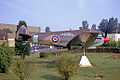 RAF Kemble Main Entrance area July 1967 edited-2.jpg