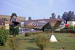 RAF Kemble Main Entrance area July 1967 edited-2.jpg