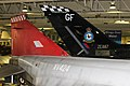 RAF Museum Hendon (37554051054).jpg