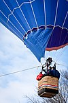 REMAX Hot Air Ballon (6835135539).jpg