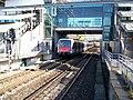 RER A - Gare NoisyChamps 23.JPG