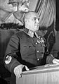 RIAN archive 2410 Marshal Zhukov speaking.jpg