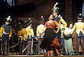 RIAN archive 581479 Irina Arkhipova as Carmen and Vladislav Pyavko as Jose (cropped).jpg