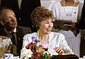 RIAN archive 782070 The visit of M. Gorbachev to the People's Republic of China.jpg