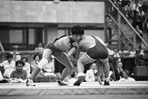 RIAN archive 788967 Jang Se-Hong vs. Sergei Kornilayev.jpg