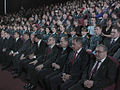 RIAN archive 834162 Grand meeting marks Emergency Ministry's 20th anniversary.jpg