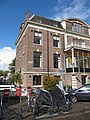 RM19048 Haarlem - Floraplein 1.jpg