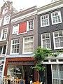 RM3524 Amsterdam - Oude Leliestraat 6.jpg