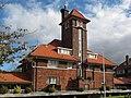 RM452716 Den Haag - Marlot.jpg