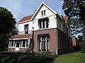 RM461429 Den Haag - Prins Mauritslaan 1.jpg