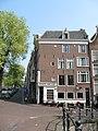 RM4878 Amsterdam - Reguliersgracht 1.jpg