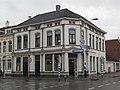 RM517082 Bergen op Zoom - Wassenaarstraat 1.jpg