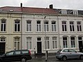 RM517083 Bergen op Zoom - Stationsstraat 24.jpg