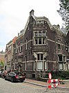 foto van Huis Cronenburch