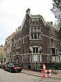 RM522345 Dordrecht - Wijnstraat 134.jpg