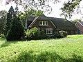 RM523516 Barneveldseweg 19.JPG