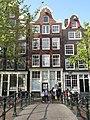 RM762 Amsterdam - Brouwersgracht 54.jpg