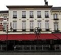 RM9113 Bergen op Zoom - Grote Markt 3.jpg