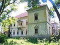 RO AB Castelul Bethlen din Sanmiclaus (51).JPG